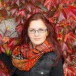 simona_klimova_1