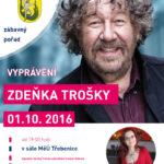 troska__simca_-_trebenice